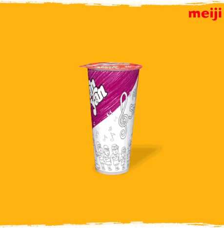 Join Yan Yan Colouring Contest and walk away with a Meiji Hamper worth $88!