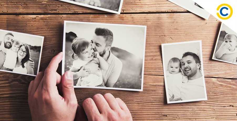 #Win a $50 Courts Online e-voucher this Father's Day at Courts Singapore