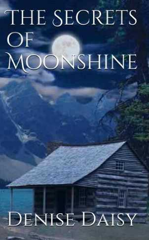 #FREE The Secrets of Moonshine (The Moonshine Series Book 1) at Amazon