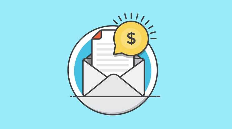 #Free #Udemy Course on 27 Weird Tricks To Get More Email Clicks