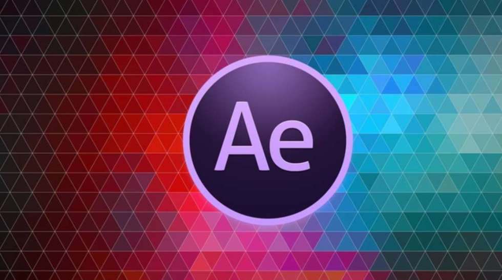 #Free #Udemy Course on After Effects 2016 - Complete Tutorial from Novice to Expert