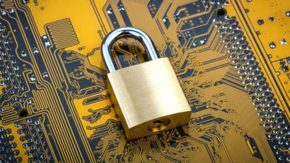 #Free #Udemy Course on CCNA Security and CCNP Security 2016 All-in-one With Baldev