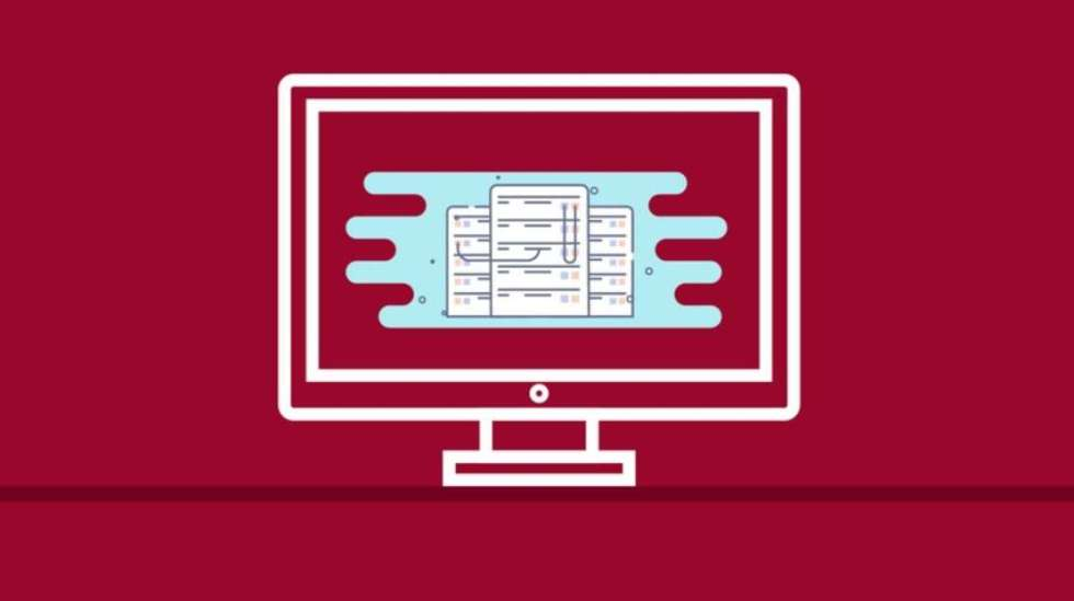#Free #Udemy Course on Get Microsoft Access 2013 Certified (MOS) Exam 77-424