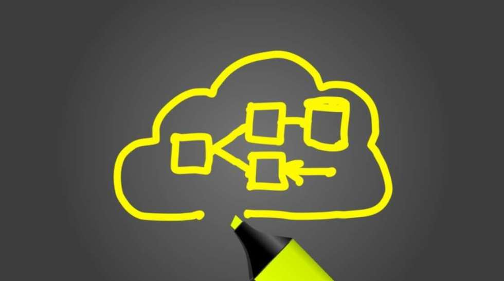 #Free #Udemy Course on Introduction to #Cloud Computing