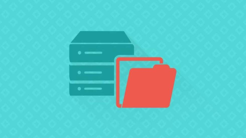 #Free Udemy Course on Introduction to Databases and SQL Querying