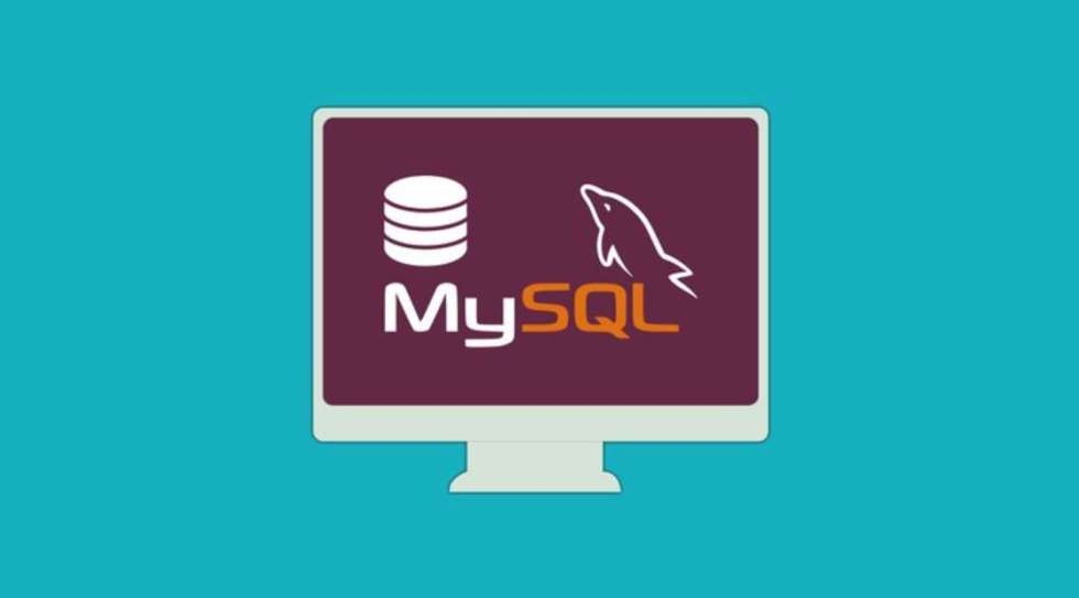 #Free #Udemy Course on Learn Database Design with #MySQL