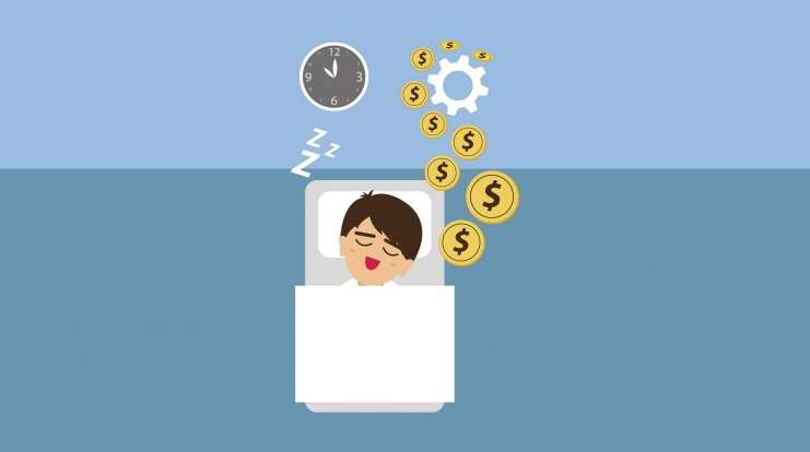 #Free #Udemy Course on Learn Optimal Sleep to Improve Your Health, Energy, and Mind