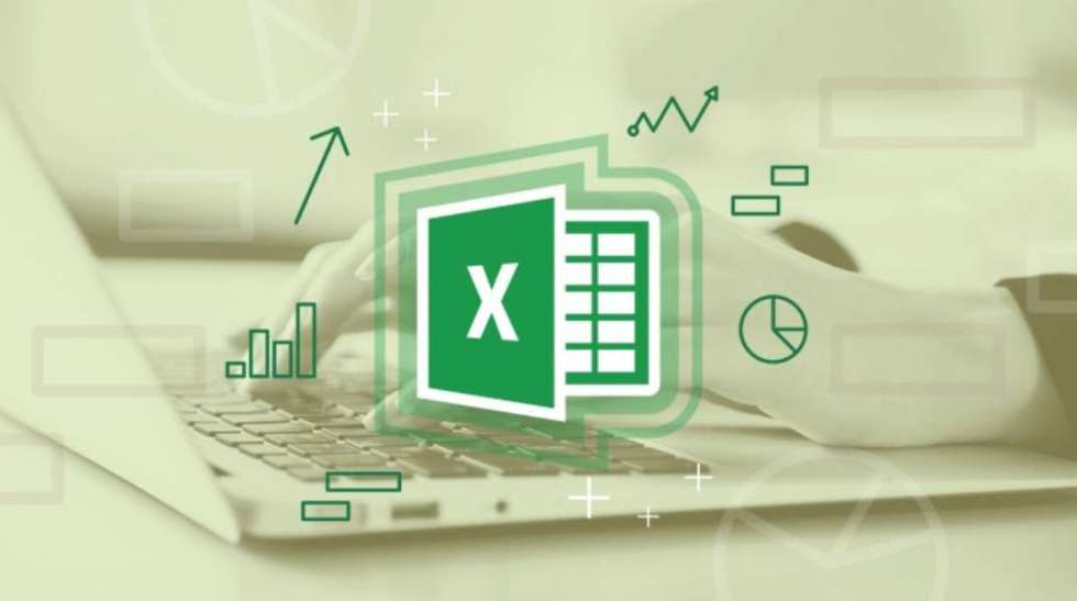 #Free #Udemy Course on The #McKinsey Way Of Excel Hacking and Dynamic Charting