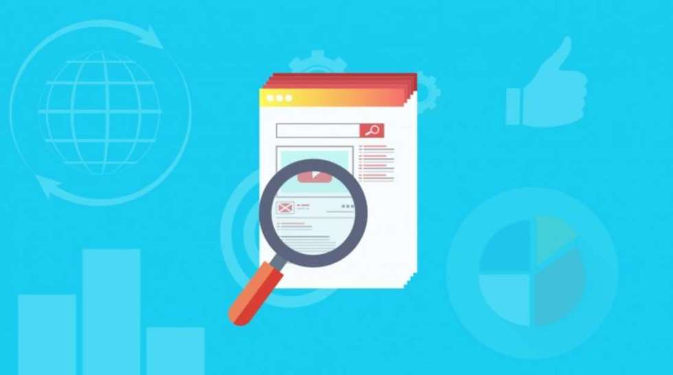 #Free Udemy Course on What Is SEO Learn SEO Basics & Optimize Your Website