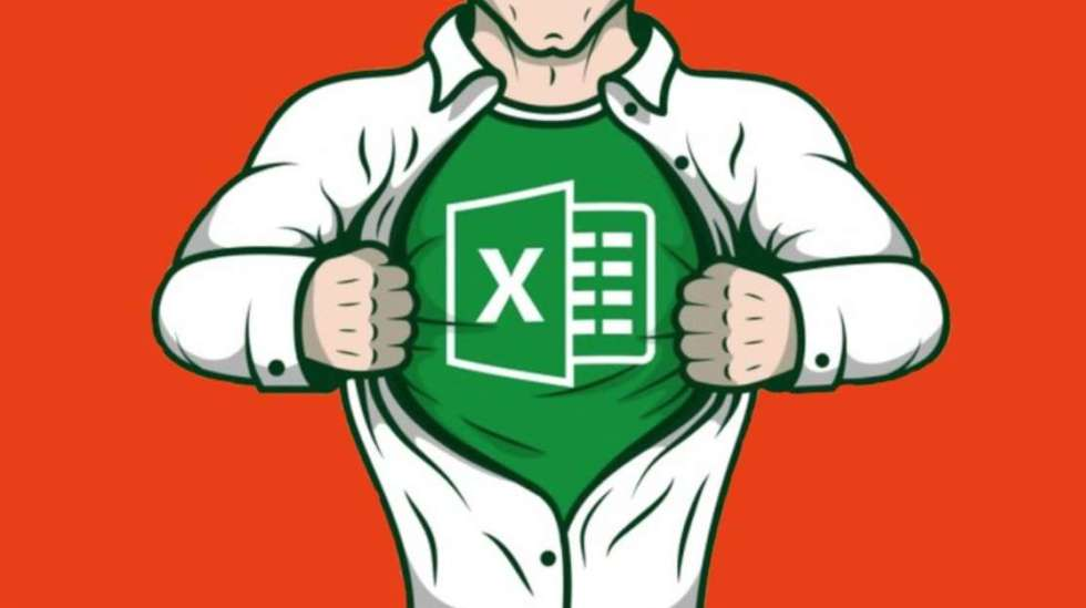 #Free #Udemy on Excel Essentials Level 1 Basics - Master Excel Step-By-Step