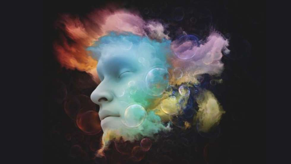 #Free #Udemy on Lucid Dreaming for Advanced
