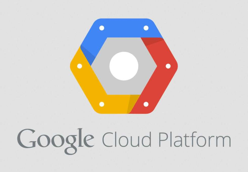 $300 credit for free to spend on Google Cloud Platform over the next 60 days
