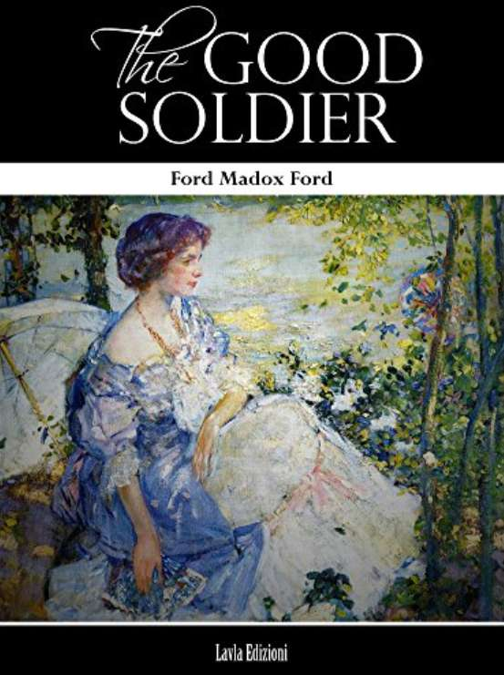 #FREE The good soldier Kindle Edition at #Amazon