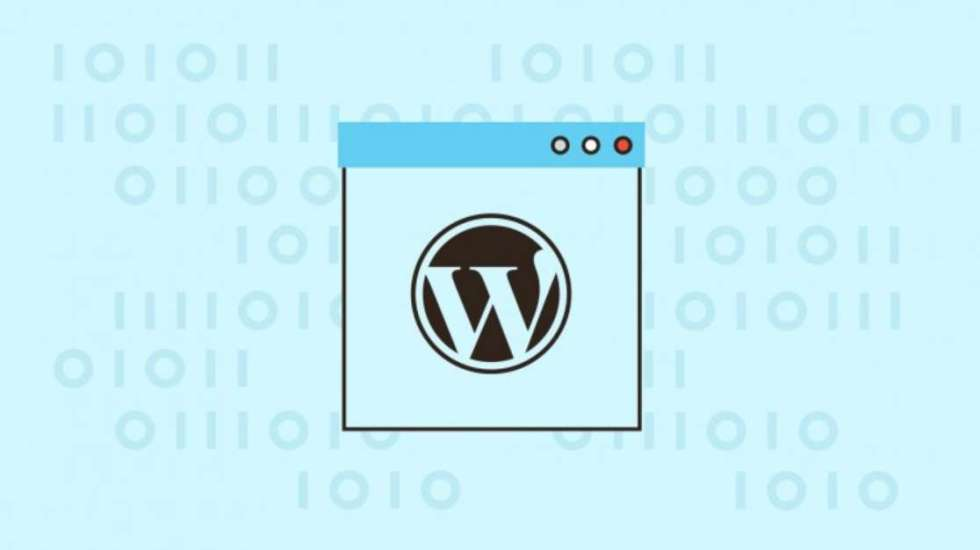#FREE #Udemy Course on How to Create Internet Stores the EASY WAY Using WordPress