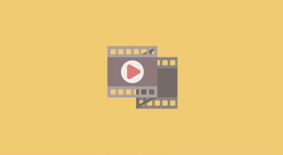 #Free #Udemy Course on Absolute Beginners Adobe Premiere Pro and Photoshop CC