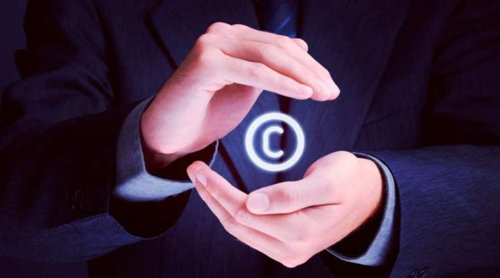 #Free #Udemy Course on Copyright Easily Explained