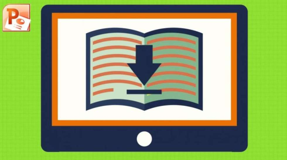 #Free Udemy Course on Create eBook Templates With Powerpoint 2010