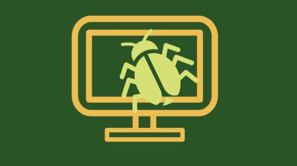 #Free Udemy Course on Debugging for Novice to Intermediate Developers