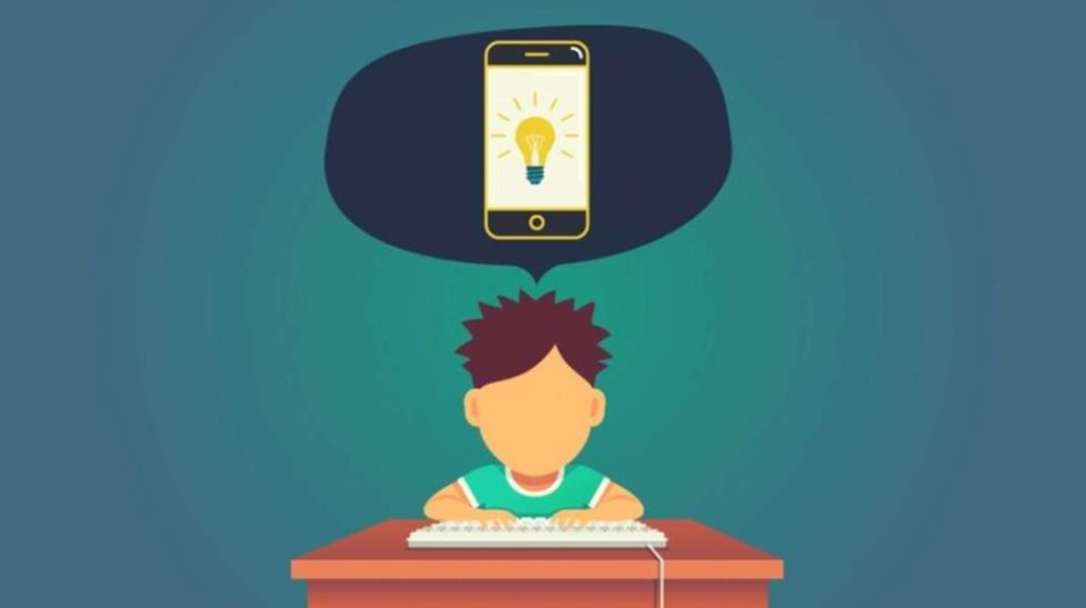 #Free Udemy Course on Hey Kids! Develop iPhone Apps! Using XCode & Swift!