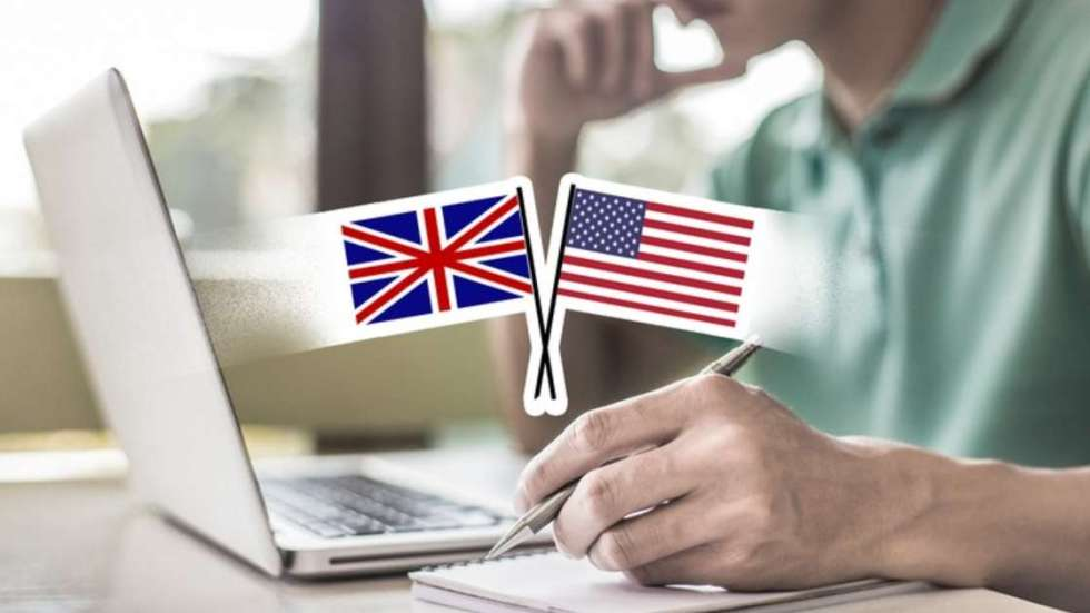#Free #Udemy Course on How to Self-Study English Online
