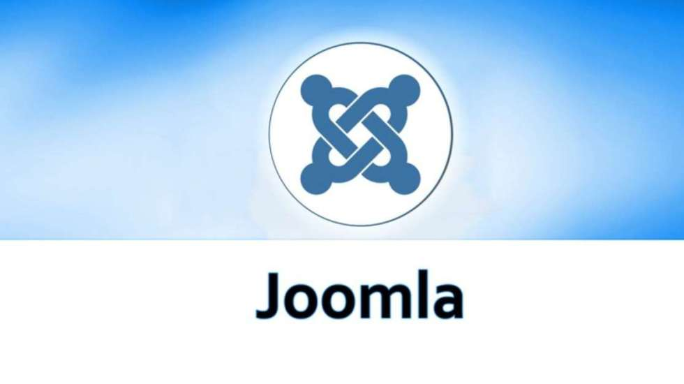 #Free #Udemy Course on Learn How To Build A Professional Web Site By Using Joomla