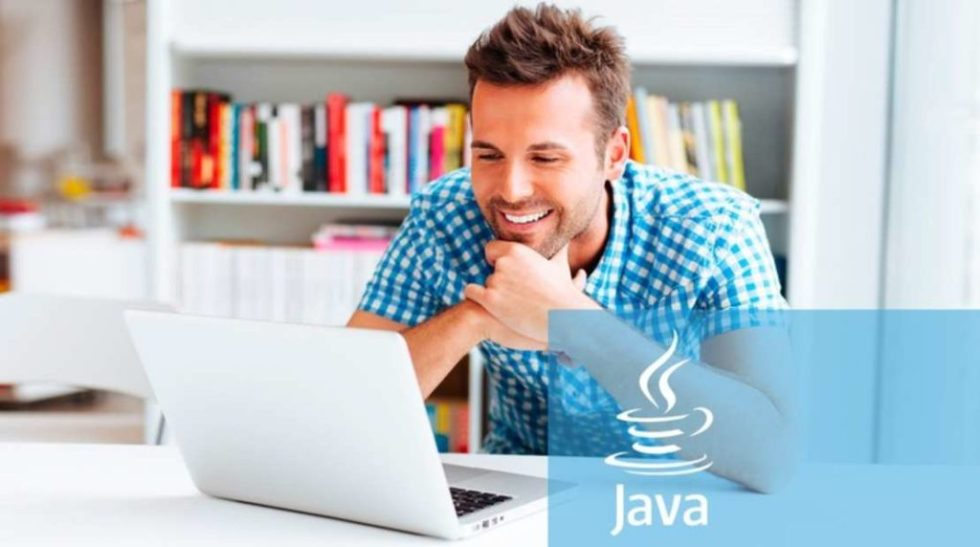 #Free Udemy Course on Learn Java Step by Step and become an Expert