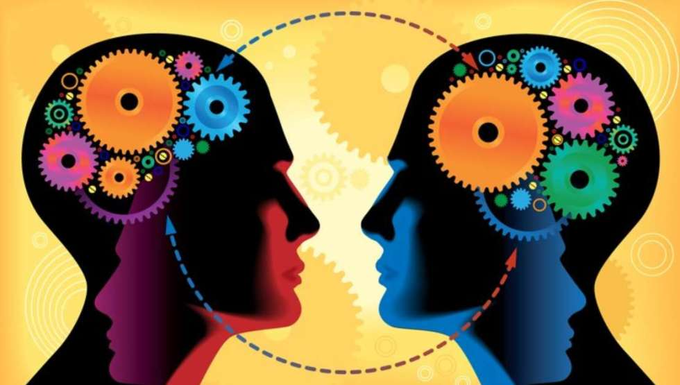 #Free #Udemy Course on Learn Social Psychology Fundamentals