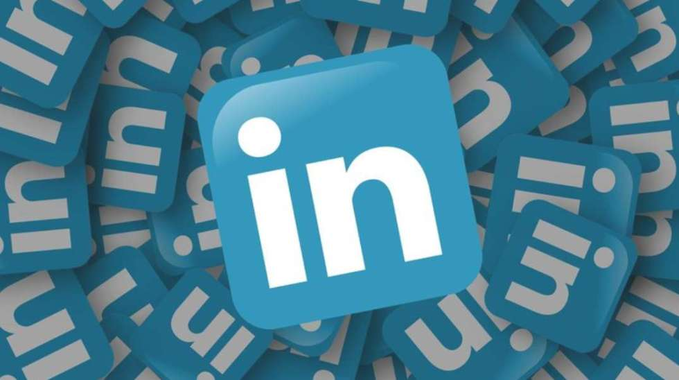 #Free #Udemy Course on LinkedIn Basics  You must know this first!