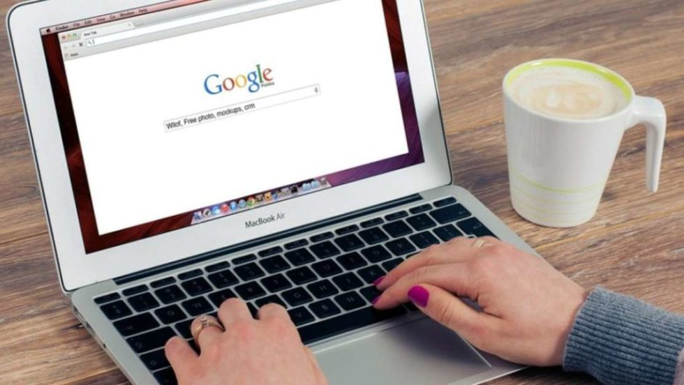 Free Udemy Course on Master Search Engine Optimization and SEO Link Building