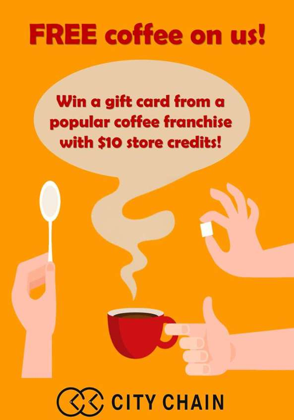 10-credit-gift-cards-from-the-worlds-most-popular-coffee-house-to-giveaway