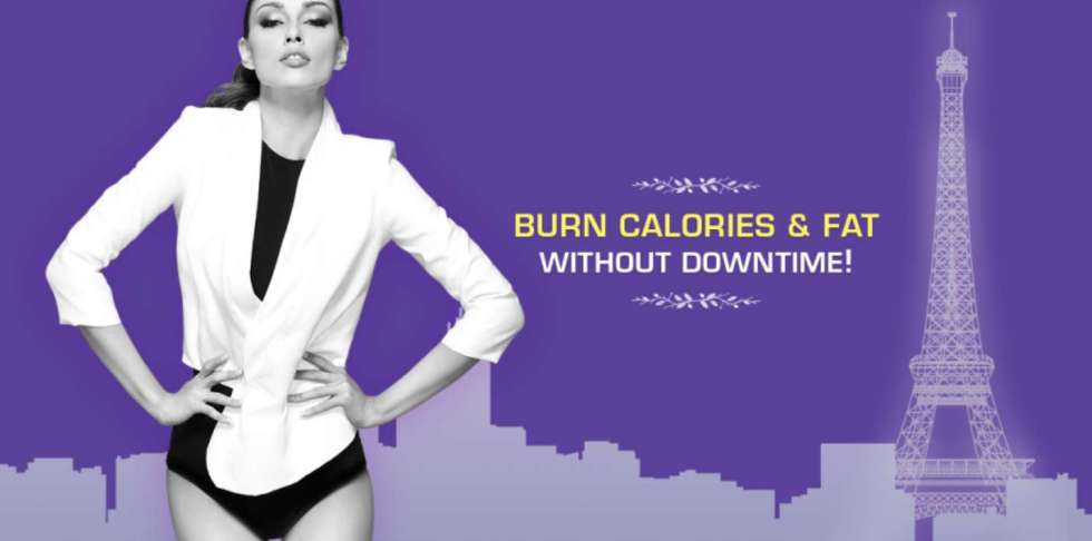 2-free-lower-body-slimming-treatments-at-dorra-slimming