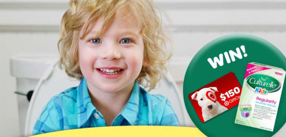 culturelle-regular-kids-sweepstakes