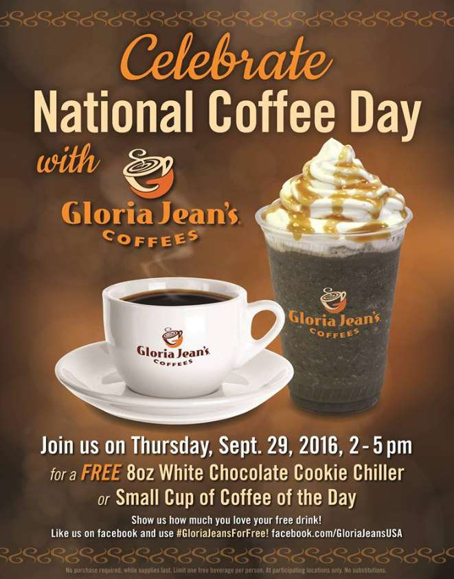 free-8oz-white-chocolate-cookie-chiller-or-small-cup-of-coffee-of-the-day-at-gloria-jeans-coffees