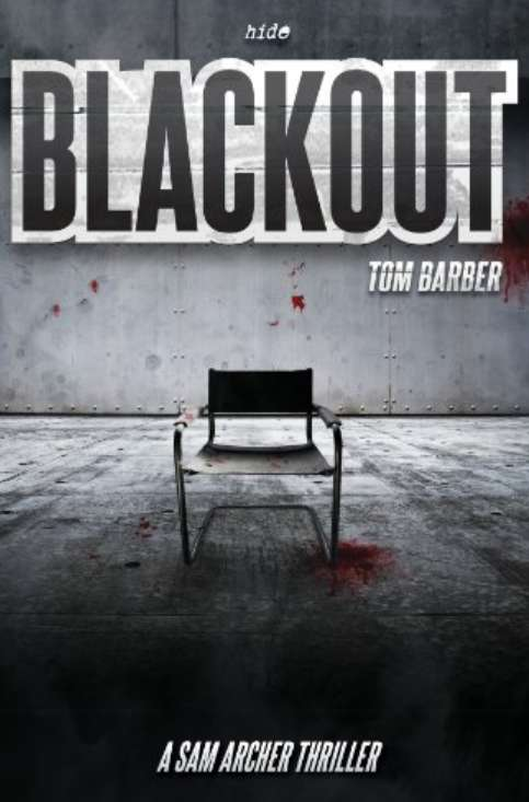 free-blackout-sam-archer-book-3-kindle-edition