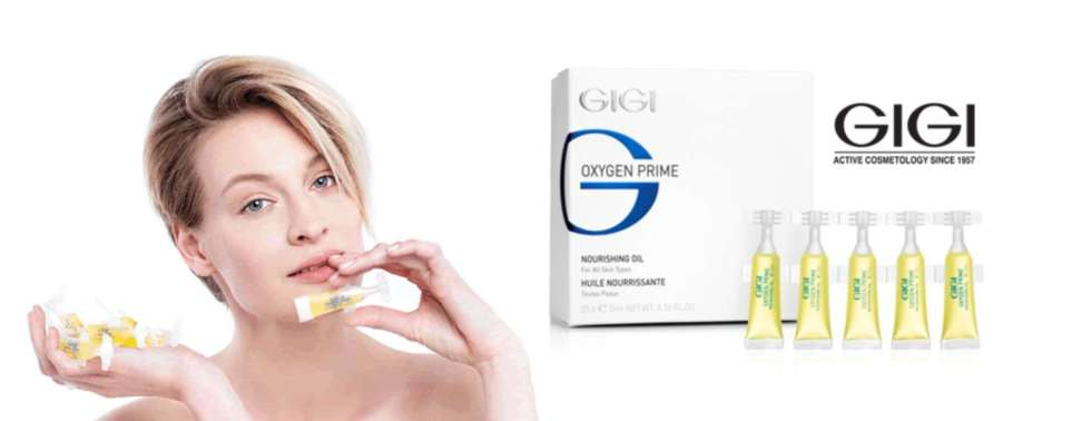 free-sample-of-gigi-oxygen-prime-nourishing-oil