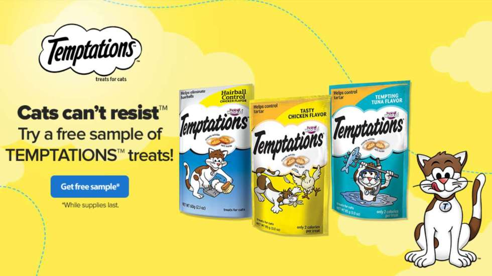 free-sample-of-temptations-cat-treats-at-walmart