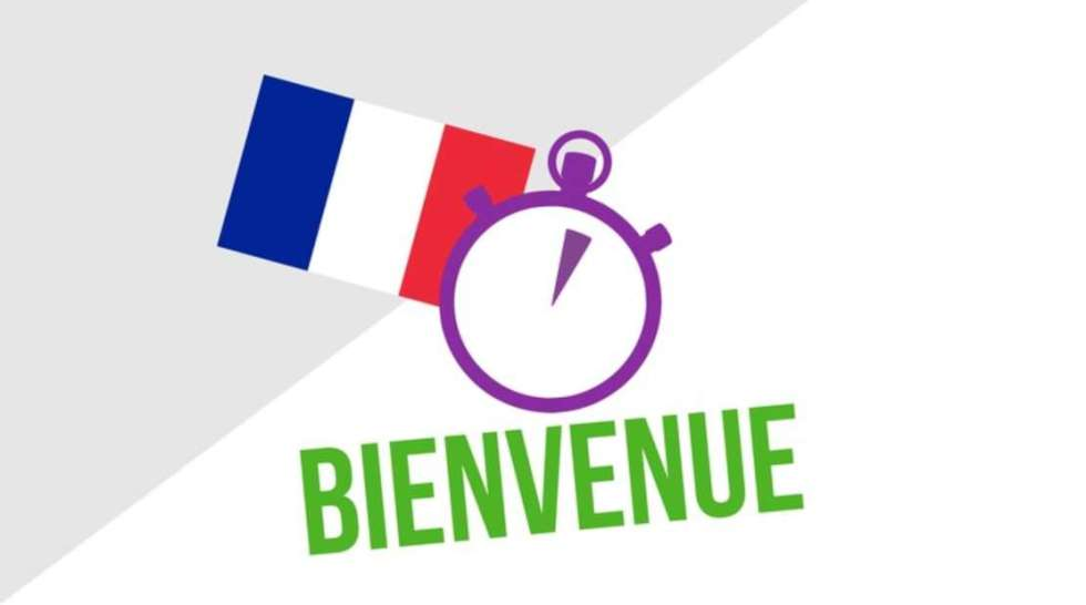 free-udemy-course-on-3-minute-french-introductory-course