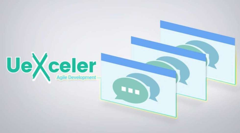 free-udemy-course-on-agile-development-with-uexceler