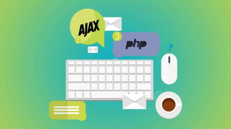 free-udemy-course-on-building-a-chat-system-in-ajax-php