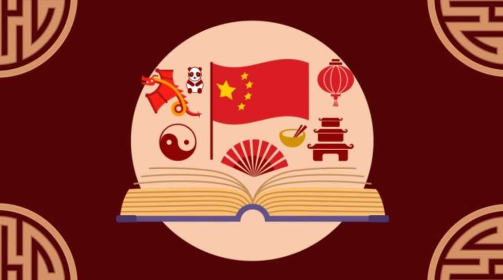 free-udemy-course-on-chinese-made-easy-an-exciting-start-to-chinese