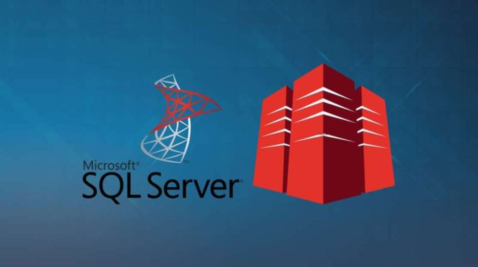 free-udemy-course-on-introduction-to-sql-server-administration-part-1