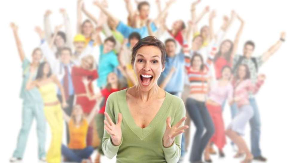 free-udemy-course-on-laughter-facilitator-certification