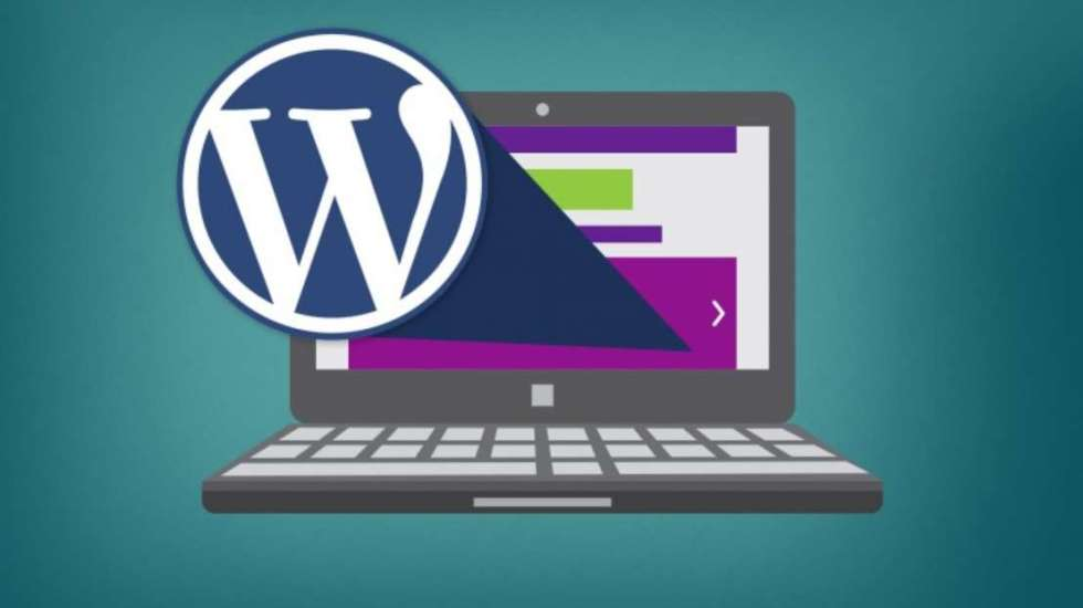 #Free Udemy Course on Learn how to quickly build websites using WordPress