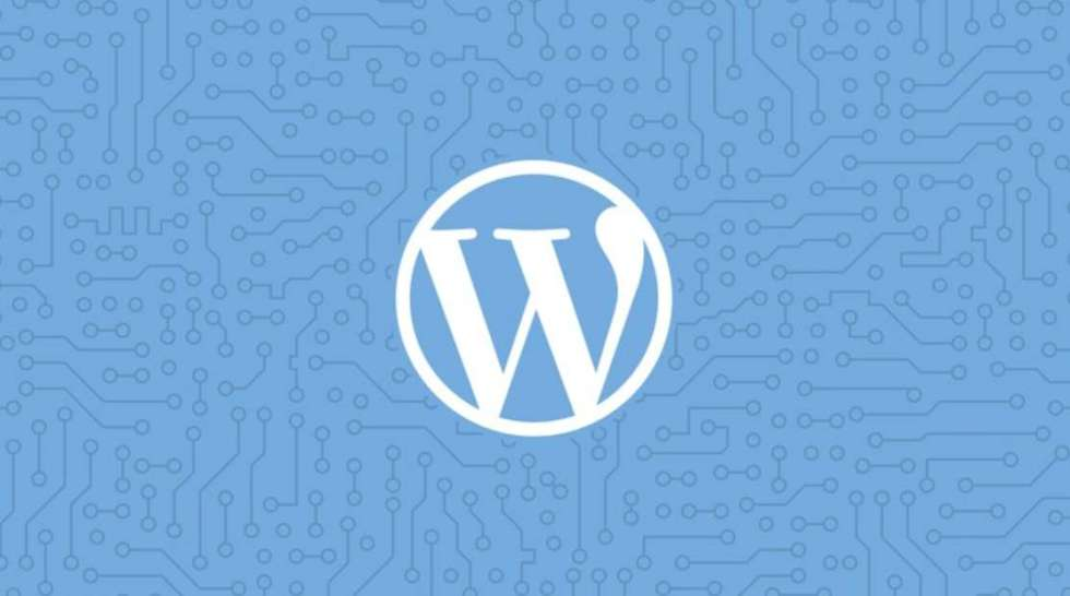 free-udemy-course-on-super-plugins-a-free-guide-on-the-best-wordpress-plugins