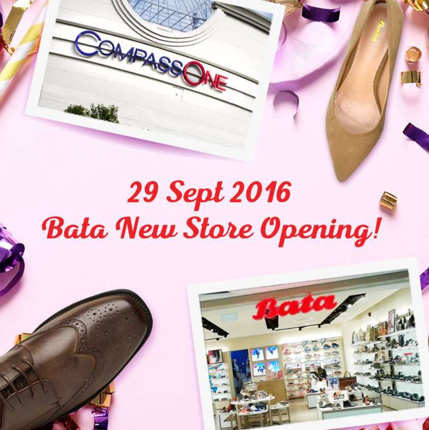 guess-the-location-of-batas-new-store