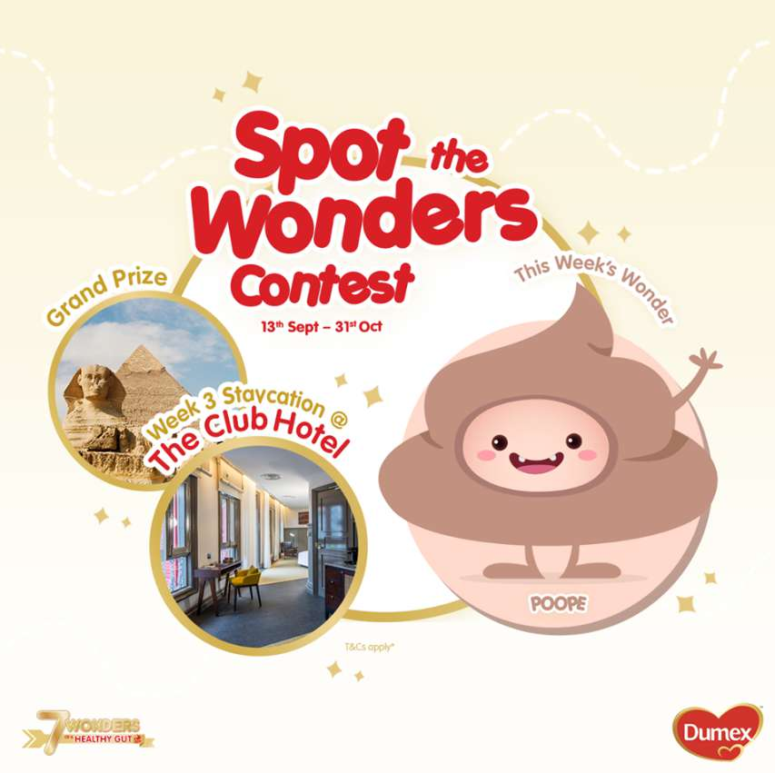 join-our-spot-the-wonders-contest-by-looking-for-poope-at-dumex-singapore