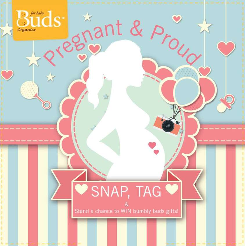 snap-tag-stand-a-chance-to-win-bumbly-buds-gifts