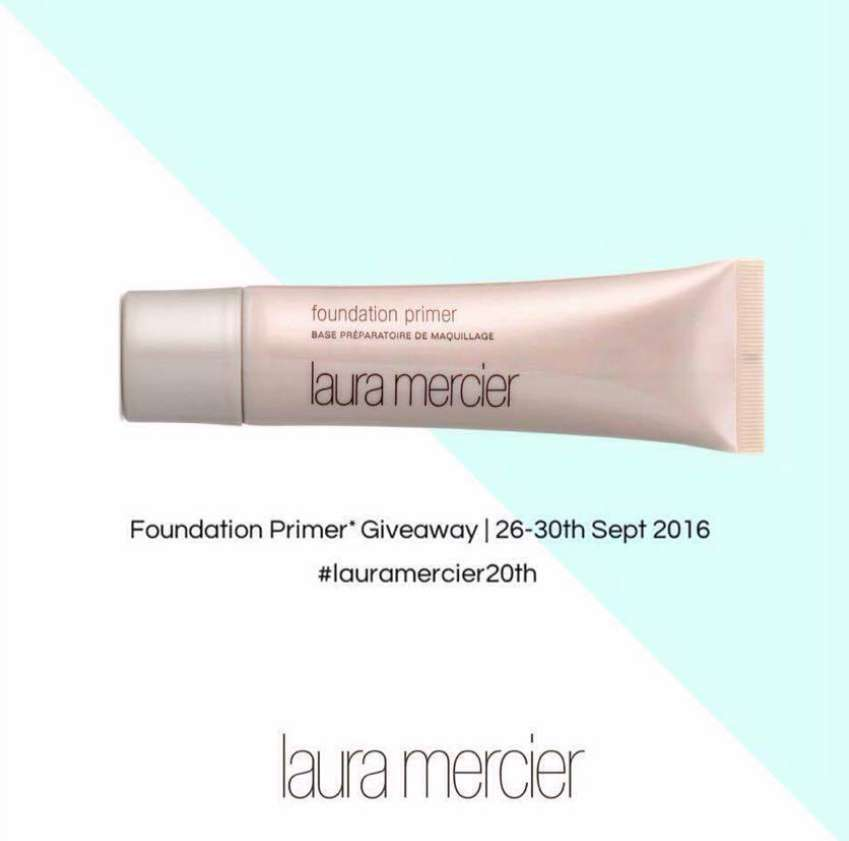 stand-a-chance-to-win-1oz-foundation-primer-worth-rm120-by-sharing-this-post-with-20th-anniversary-wishes-to-laura-mercier
