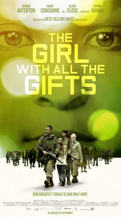 the-girl-with-all-the-gifts-movie-facebook-contest-at-mph-bookstores-singapore