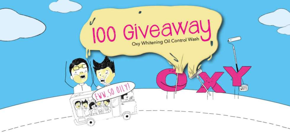 win-100-tubes-of-oxy-whitening-oil-control-wash